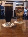 Another Irish pub.