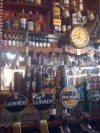 Yet another Irish pub.
